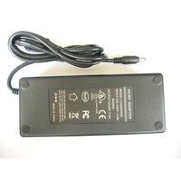48V120W power adapter