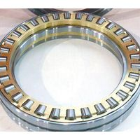Cylindrical roller thrust bearing 893