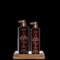 L'anza Keratin healing oil