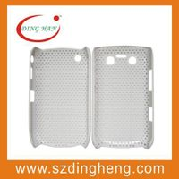 NEW, HOT!  Plastic case for iPhone 4G-Mobile phone accessory