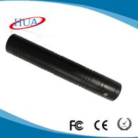 guard tour system favorable in price and excellent in quality