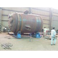 reactor thumbnail image