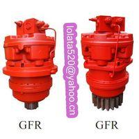 slewing transmission drive lolata520@yahoo.cn