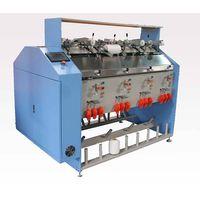 GV-1000 assembly winding machine
