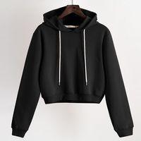 quality hoodies thumbnail image