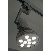 LED track light thumbnail image