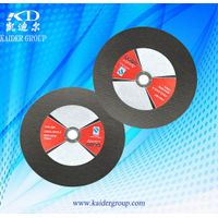 Aluminum oxide wheel and Abrasive Cut-Off Wheels