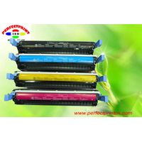 New compatible and original for hp  C9730A C9731A C9732A C9733A