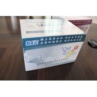 Estriol ELISA Test Kit