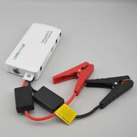 Epower-elite portable  jump starter