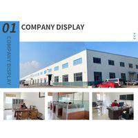 Company photo thumbnail image