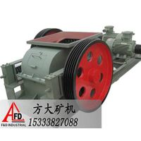 2 pg series roller crusher | to roll crusher price | double roll crusher manufacturers thumbnail image