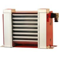 cooler/heat exchanger/hydraulic machine/pneumatic system(VA2-1604)