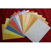 Auto filter paper thumbnail image
