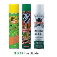 insecticide thumbnail image