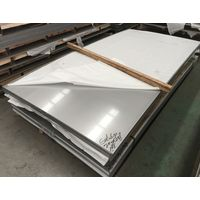 DIN 1.4006 ( X12Cr13 ) cold rolled stainless steel sheets, AISI 410, UNS S41000