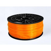 3D printing 100% biodegradable 1.75mm 3mm PLA filament
