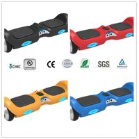 Kids hoverboard Hovercart For Electric Smart Balance Scooter