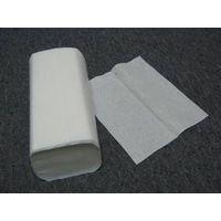 V-Fold Hand Towel thumbnail image
