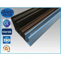 Aluminium ceiling grid GD-CG 5003