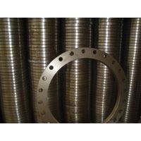 Steel Plate Flange