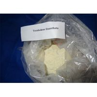Premixed Steroids Injectable Trenbolone Enanthate