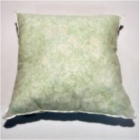 Decoratives Pillows