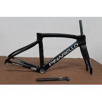 2015 newest bicycle frame pinarello 65.1 bike frame