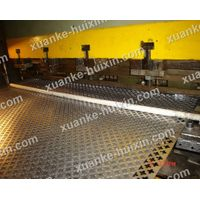 Stainless steel Perforated sheet /Carbon steel perforated metal /perforated plate Hebei xuanke co lt thumbnail image