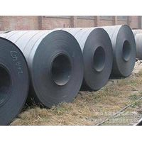automotive application hot rolling strip and coil