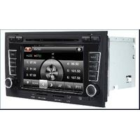 MT-7764 car play,special for AUDI