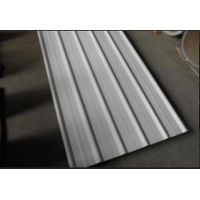 PPGI/PPGL/Color Steel Sheet, Corrugated Roof-plate/Roof Panel