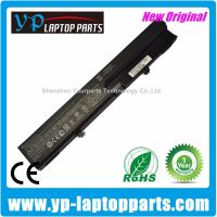 Original Battery for HP 540 541 Compaq 6520s 6530s 6531s 6535s 510 HSTNN-DB51 HSTNN-OB51