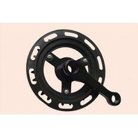 36T Bicycle Crank & Chainwheel thumbnail image