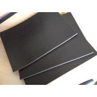 closed cell pvc foam sheets