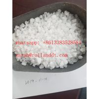 clear crystal 2fdck with fast delivery