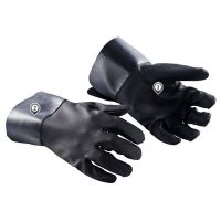 protective gloves,work gloves,safety gloves,MC-L005F thumbnail image