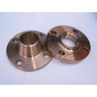 forged steel  flange thumbnail image