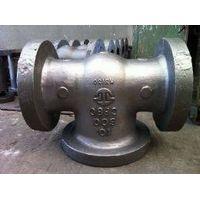 China's high quality valves thumbnail image