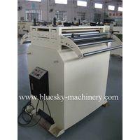 Straightener SHP-600
