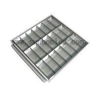 LED Grille Light,LED Grid Light,15W,40W,60W ETC. thumbnail image