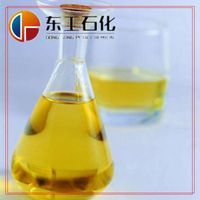Zinc Butyl Octyl Primary Alkyl Dithiophosphate T202 thumbnail image