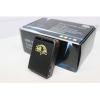 Hottest Vehicle GPS Tracker,Personal Tracker on sale