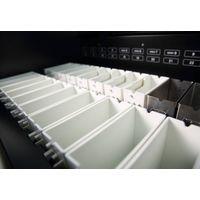 Histo Slide stainer DP260 more efficient
