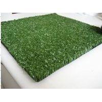 artificial turf(CPG-10A)
