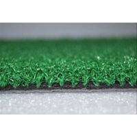 artificial turf for Golf putting green thumbnail image