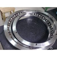 High quality RA 5008 Crossed roller bearings RA 6008