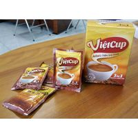 3-in-1 instant coffee Viet thumbnail image