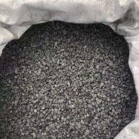 Calcined petroleum coke thumbnail image