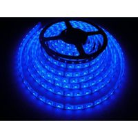 Waterproof LED Strip (YD-SMD5050 -60) thumbnail image